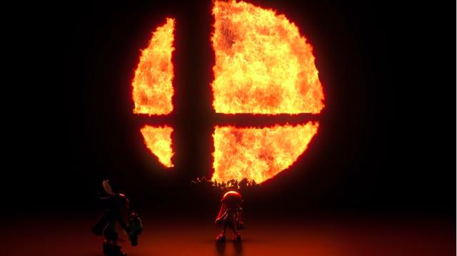 20180309-NintendoDirect1.png