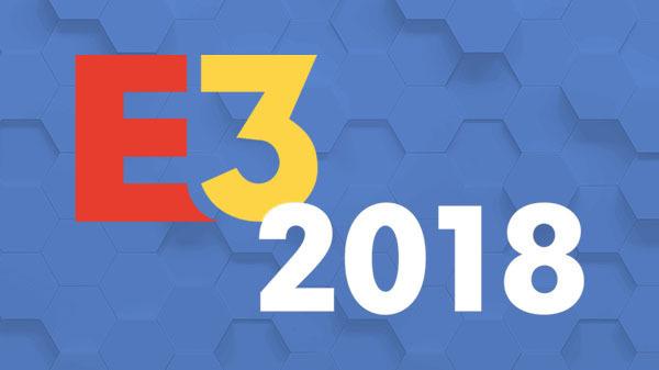 E3-2018-Schedule_Press-Conference_Top.jpg