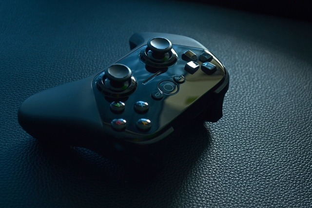android-tv-game-controller-1535038_1280.jpg
