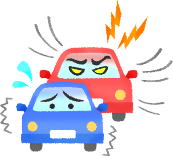 car-tailgating.png
