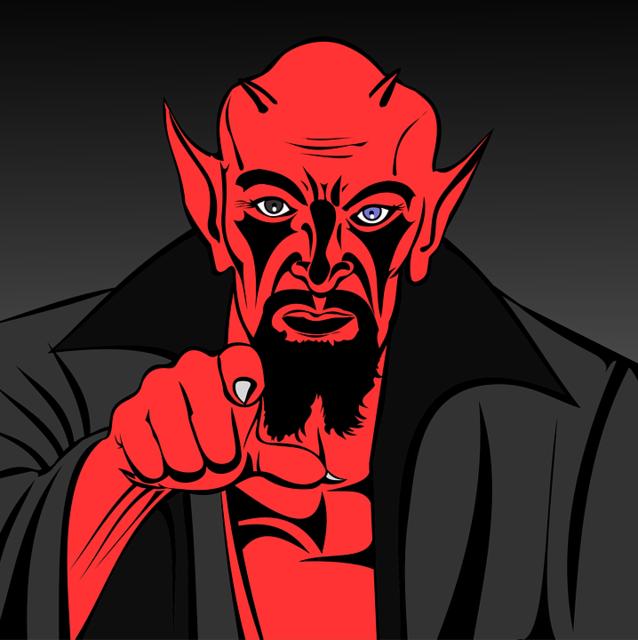 demon-161049_960_720.png