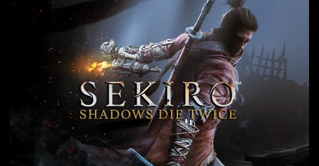 sekiro-shadows-die-twice-listing-thumb-01-ps4-us-21jun18.png