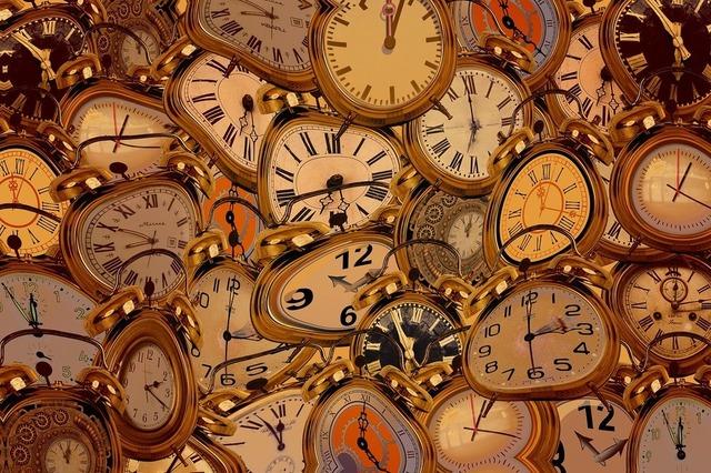 time-2801595_1280.jpg