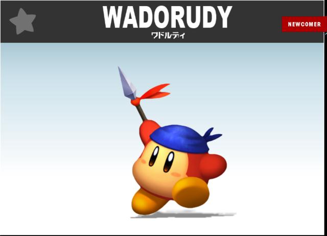 wadoroa.png