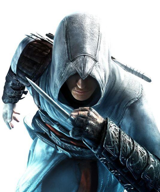 7e3d76aaac6bdf2e8f2957b9431bc10a--assassins-creed-art-the-assassin.jpg