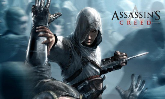 Assassins-Creed-550x330.jpg