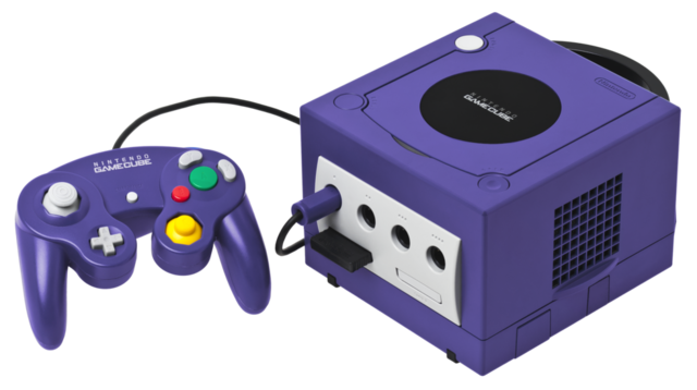 GameCube-Console-Set - コピー.png