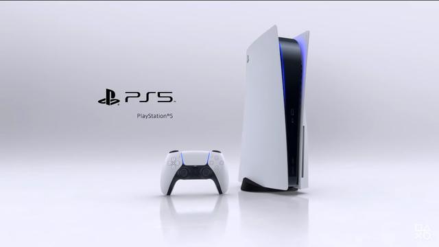 PS501.jpg