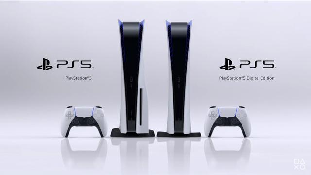 PS5_04.jpg