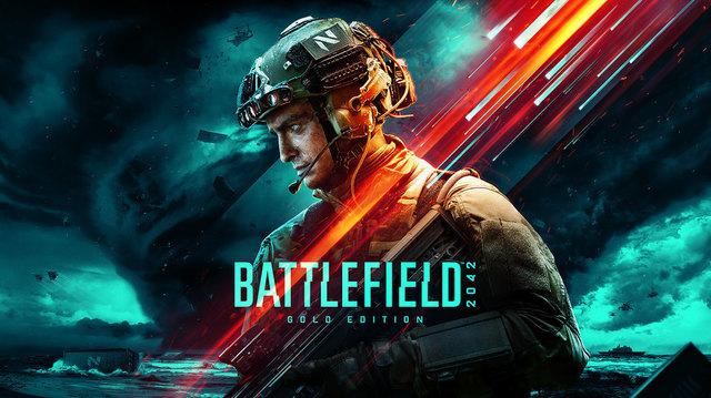 egs-battlefield2042goldedition-dice-editions-g1a-00-1920x1080-8c5f388aac93.jpeg