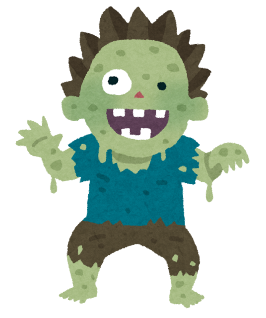 fantasy_zombie_man (1).png