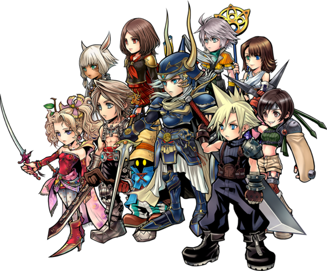 feature_prm_dffoo_a001.png