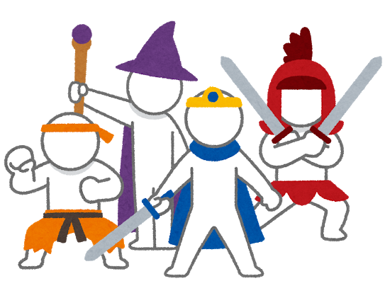 figure_rpg_characters (1).png