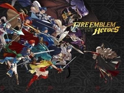 fire-emblem-heroes_01_cs1w1_400x.jpg