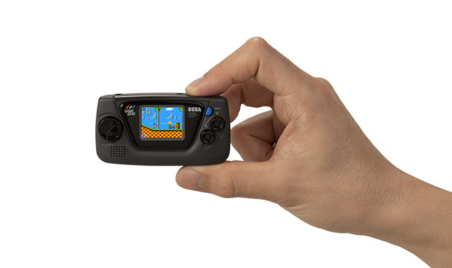 game-gear-micro-announce1.jpg