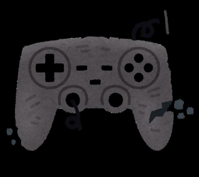 game_controller_kowareta.png