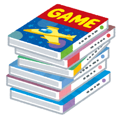 game_tsumige (1).png