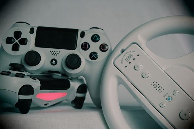 gaming-2215601_1280.jpg