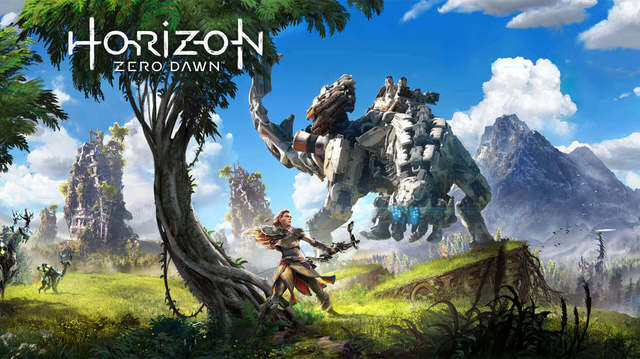 horizon-zero-dawn-first-impression-1709301.jpg