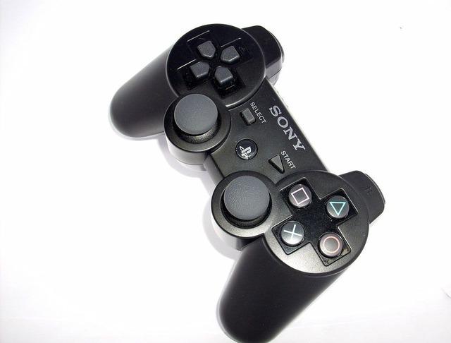 joystick-89038_1280.jpg