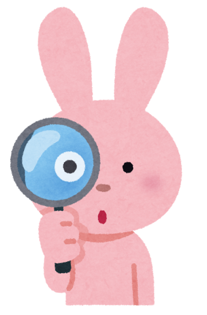 magnifier_animal_usagi.png