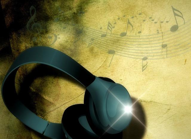 music-1179508_1280.jpg