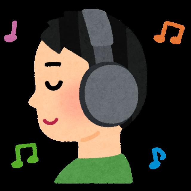 music_headphone_side_man.png