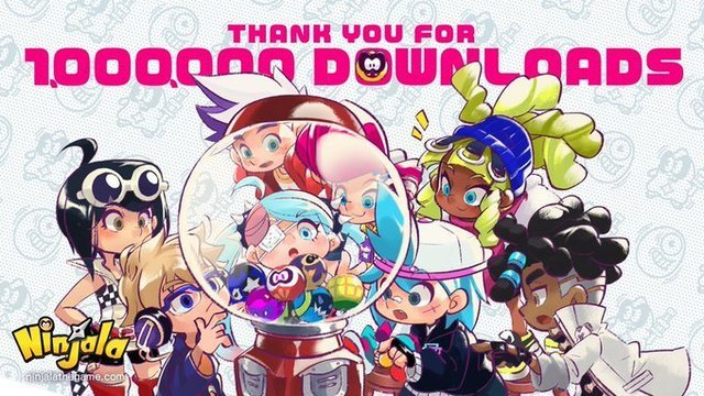 ninjala-1-million-download-announce.jpg