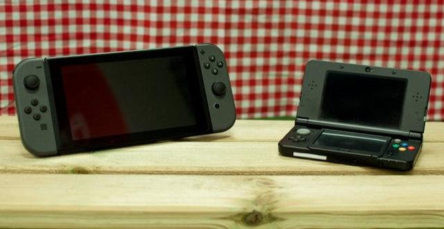 nintendo-switch-wiiu-gamepad-hikaku-7.jpg
