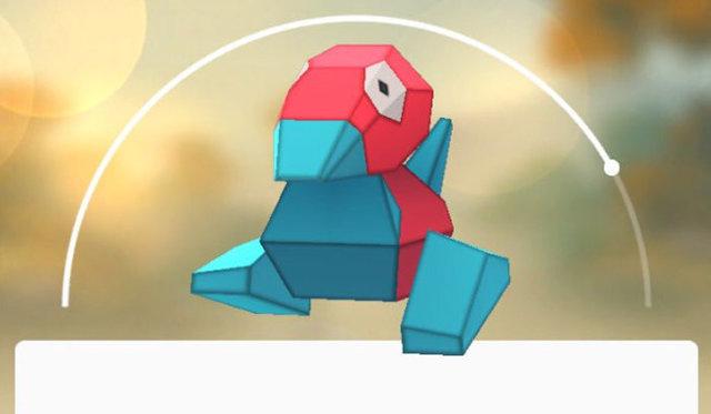 pokemon-go-valentine-2017-polygon-1.jpg