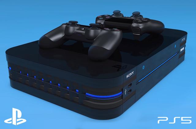 ps5-design-playstation-5-concept-render-2.jpg