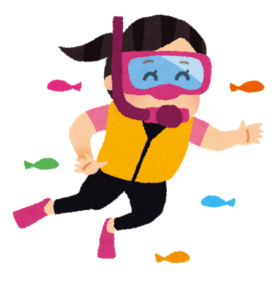 snorkeling_woman.png