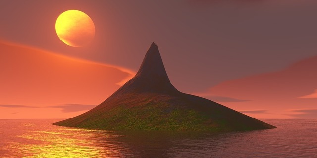 sunset-3186292_960_720.jpg