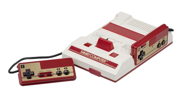 video-game-console-2202586_1920 (1).jpg